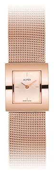 Wrist watch Alfex 5217.613 for women - picture, photo, image