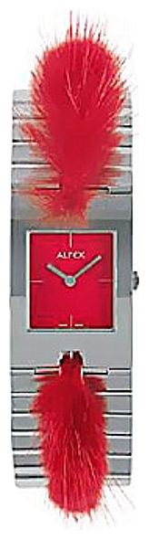 Wrist watch Alfex 5529-274 for women - picture, photo, image