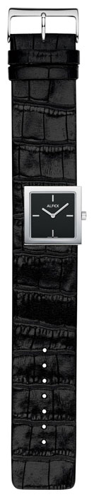 Wrist watch Alfex 5604-606 for women - picture, photo, image