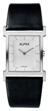 Wrist watch Alfex 5606-651 for women - picture, photo, image