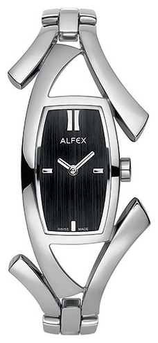 Wrist watch Alfex 5618-002 for women - picture, photo, image