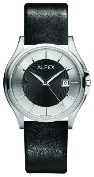Wrist watch Alfex 5626.682 for Men - picture, photo, image