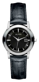 Wrist watch Alfex 5654-606 for women - picture, photo, image