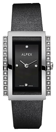 Wrist watch Alfex 5660.754 for women - picture, photo, image