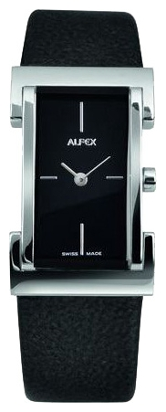 Wrist watch Alfex 5668-006 for women - picture, photo, image