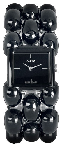 Wrist watch Alfex 5681.769 for Men - picture, photo, image