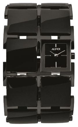Wrist watch Alfex 5686.829 for women - picture, photo, image