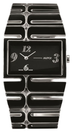 Wrist watch Alfex 5691.833 for women - picture, photo, image