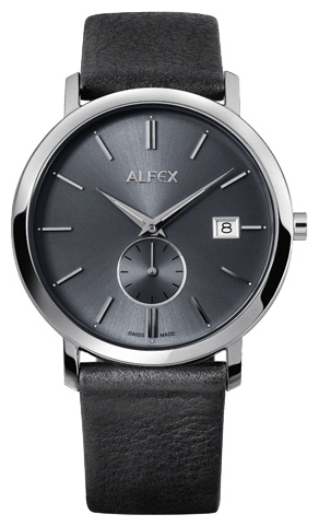 Wrist watch Alfex 5703.751 for Men - picture, photo, image
