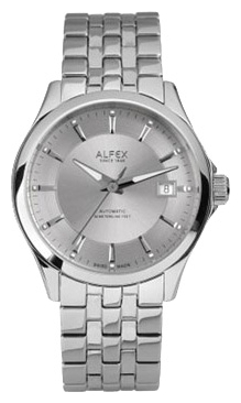 Wrist watch Alfex 9010-001 for Men - picture, photo, image