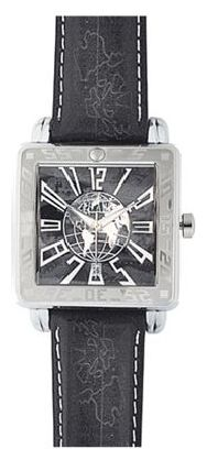 Wrist watch Alviero Martini PCH680/AA for Men - picture, photo, image