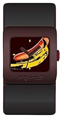 Wrist watch Andy Warhol ANDY200 for Men - picture, photo, image