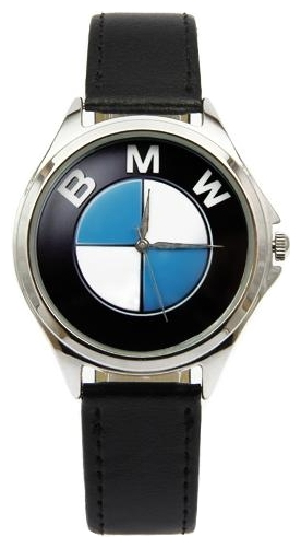 Wrist watch Andy Watch BMW for Men - picture, photo, image