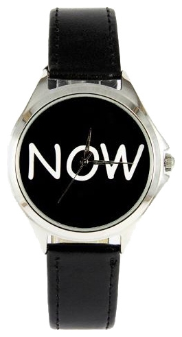 Wrist unisex watch Andy Watch Now - picture, photo, image