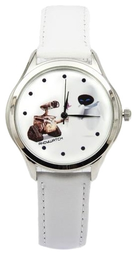 Wrist unisex watch Andy Watch WALL·E - picture, photo, image