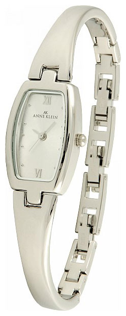 Wrist watch Anne Klein 6739SVSV for women - picture, photo, image
