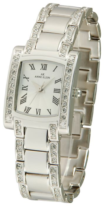 Wrist watch Anne Klein 7127SVSV for women - picture, photo, image