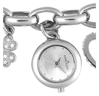 Wrist watch Anne Klein 7605CHRM for women - picture, photo, image