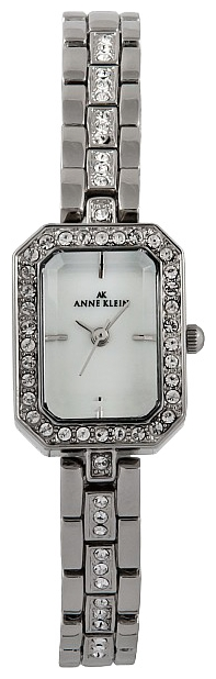 Wrist watch Anne Klein 9391MPSV for women - picture, photo, image