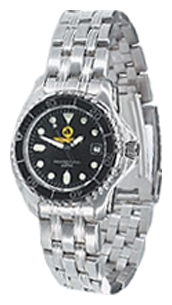 Wrist watch Apeks AP0406-7 for women - picture, photo, image