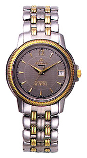 Wrist watch Appella 117-2003 for Men - picture, photo, image