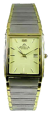 Wrist watch Appella 181-2002 for Men - picture, photo, image