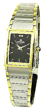 Wrist watch Appella 182-2004 for women - picture, photo, image