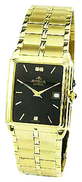 Wrist watch Appella 215-1004 for Men - picture, photo, image