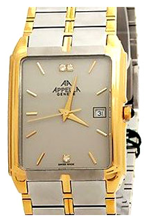 Wrist watch Appella 215-2003 for Men - picture, photo, image