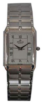 Wrist watch Appella 215-3103 for Men - picture, photo, image
