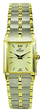 Wrist watch Appella 216-2002 for women - picture, photo, image