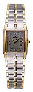 Wrist watch Appella 216-2103 for women - picture, photo, image