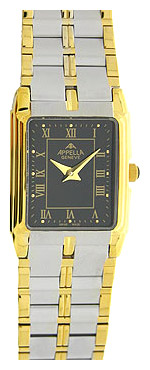 Wrist watch Appella 216-2104 for women - picture, photo, image