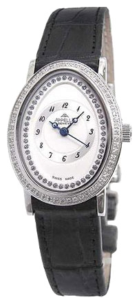 Wrist watch Appella 4038-3011 for women - picture, photo, image