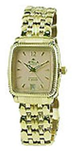 Wrist watch Appella 417-1001 for Men - picture, photo, image