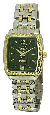 Wrist watch Appella 417-2004 for Men - picture, photo, image