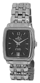 Wrist watch Appella 417-3004 for Men - picture, photo, image