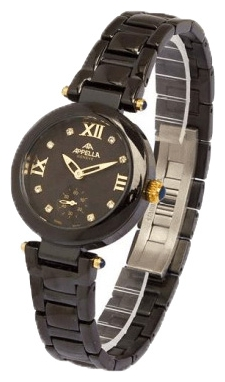 Wrist watch Appella 4182-8004 for women - picture, photo, image