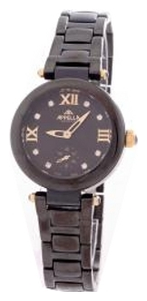 Wrist watch Appella 4182-9004 for women - picture, photo, image