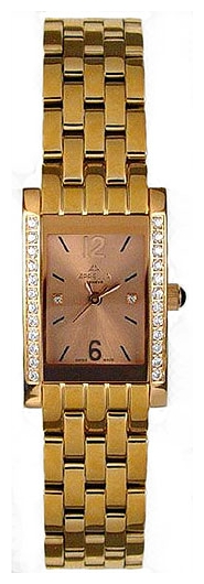 Wrist watch Appella 4184Q-4007 for women - picture, photo, image