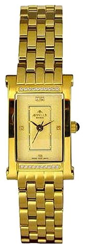Wrist watch Appella 4186Q-1005 for women - picture, photo, image