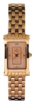 Wrist watch Appella 4186Q-4007 for women - picture, photo, image