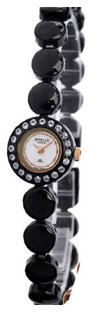 Wrist watch Appella 4230Q-8001 for women - picture, photo, image