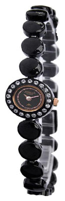 Wrist watch Appella 4230Q-8004 for women - picture, photo, image