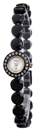 Wrist watch Appella 4230Q-9001 for women - picture, photo, image