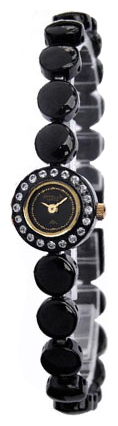 Wrist watch Appella 4230Q-9004 for women - picture, photo, image