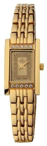 Wrist watch Appella 4238A-1005 for women - picture, photo, image
