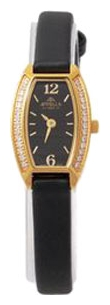 Wrist watch Appella 4274Q-1014 for women - picture, photo, image