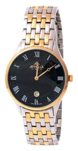 Wrist watch Appella 4279-2004 for Men - picture, photo, image