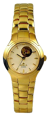 Wrist watch Appella 508-1002 for women - picture, photo, image